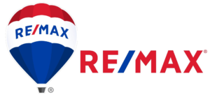 remax logo for review