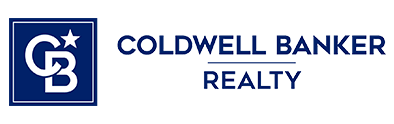 coldwell_banker_realty_logo